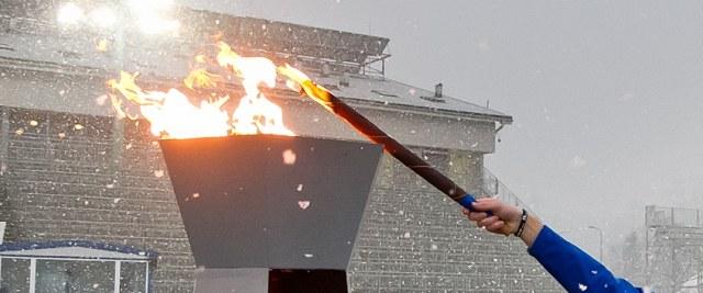 ŚRODA: Ceremonia otwarcia młodzieżowej olimpiady w Sanoku