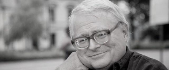 2 sierpnia pogrzeb Janusza Szubera