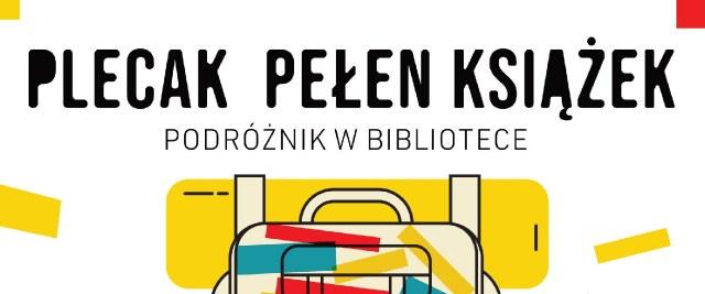 Nowy projekt dla dzieci w sanockiej bibliotece