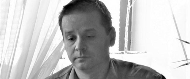 Kondolencje dla Rodziny i Bliskich śp. Adama Kasprzaka