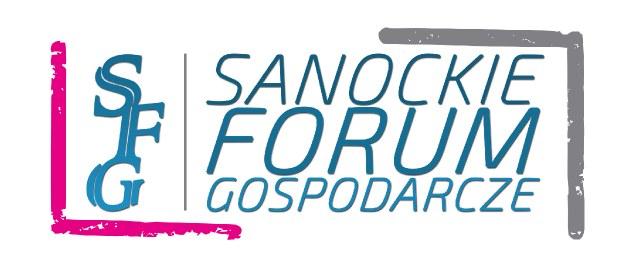 I Sanockie Forum Gospodarcze
