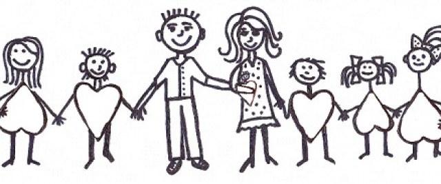 Kolejne podmioty dołączają do Karty Dużej Rodziny