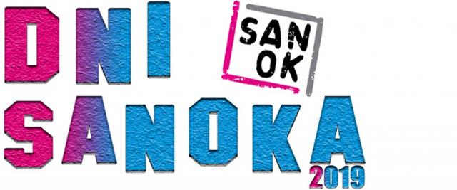 Dni Sanoka 2019