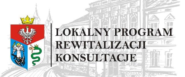 Aktualizacja Lokalnego Programu Rewitalizacji dla Miasta Sanoka na lata 2016-2022