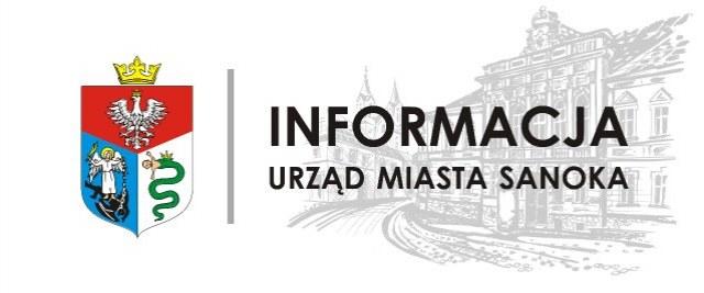 Kontakt z  MKRPA