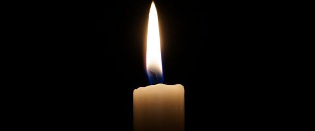 23 grudnia dniem żałoby narodowej