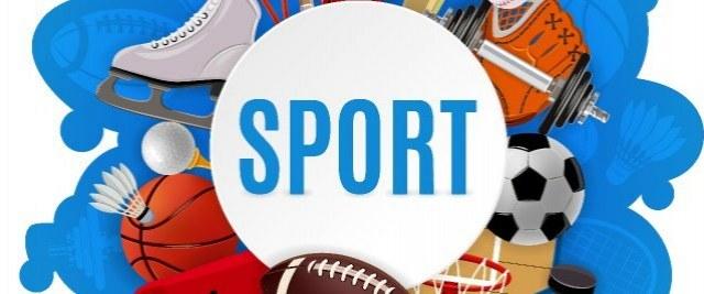 Nabór wniosków o przyznanie nagród lub wyróżnień sportowych w 2020 roku