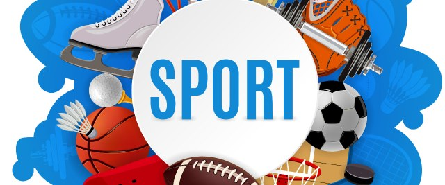 Zaproszenie do realizacji zajęć alternatyw sportowych i innych