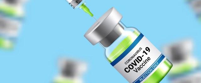 Szczepienia przeciw COVID-19 – Aktualizacja