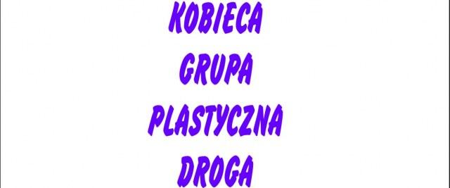 Wystawa malarska Grupy Plastycznej DROGA