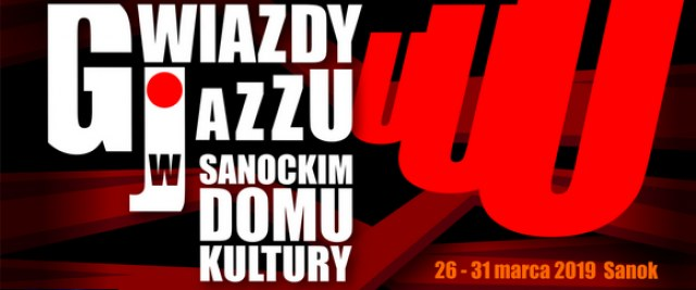 Gwiazdy Jazzu w SDK