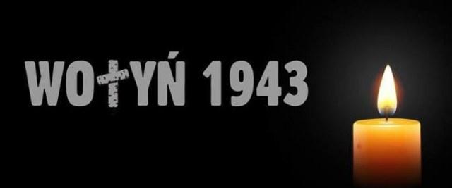 Krwawa Niedziela 11 lipca 1943 r.