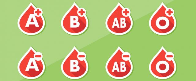 Poszukiwani honorowi dawcy krwi