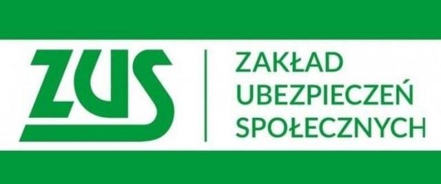 Tarcza Antykryzysowa – wsparcie z ZUS. Wnioski do pobrania.
