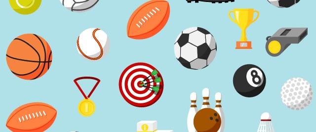 Konkurs z zakresu rozwoju sportu – wyniki