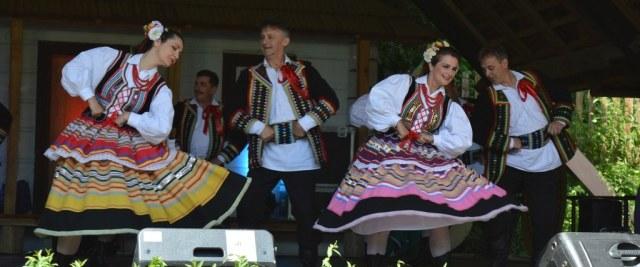 """Przed nami wielkie święto gór – """"Karpaty – Góry Kultury""""!"""