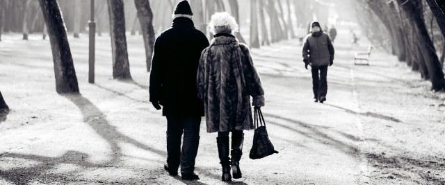 Bezpłatna pomoc dla oszukiwanych seniorów