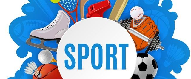 Nowy termin konkursu z zakresu rozwoju sportu