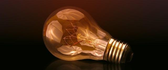 Powiadomienia o planowanych przerwach w dostawie energii