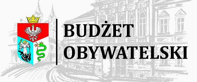Wyniki Budżetu Obywatelskiego