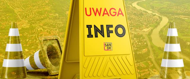 Informacja Miejskiej Komisji Wyborczej ws. zgłaszania kandydatów