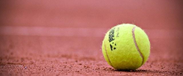 Mistrzostwa Sanoka w tenisie